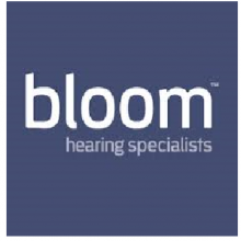 Bloom : hearing specialists